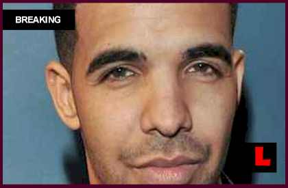 Drake Not Dead as Fake Death Reports Also Strike Rick Ross