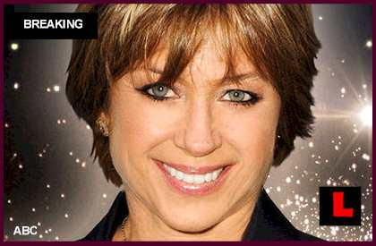 dwts Dancing with the Stars 2013 Results Tonight Reveal Dorothy Hamill