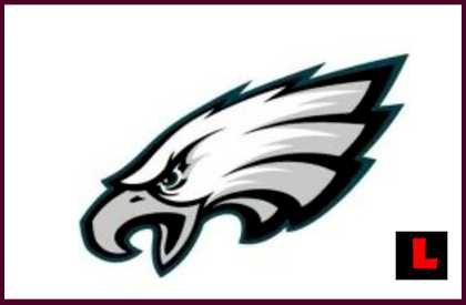 Michael Vick Turnovers Lead to Eagles Loss at Home