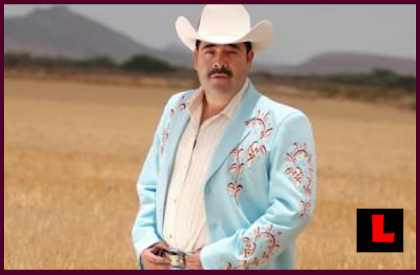 Sergio Vega El Shaka Memorial Continues - Murder Leaves Questions