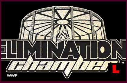 tonight s wwe elimination chamber 2010 results of wwe elimination