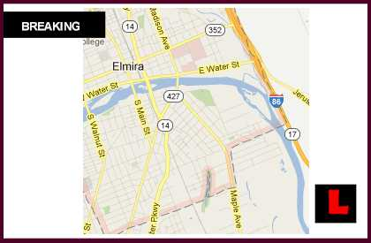 Elmira Tornado 2012 Photos Reveal New York Damage Today