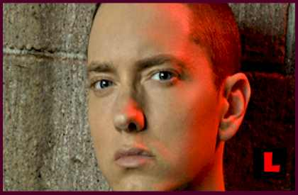 Eminem Ben Roethlisberger Lyrics