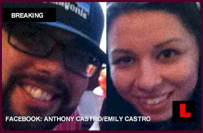 Emily Castro, Ariel Castro Daughter, Tried to Kill Daughter Janyla