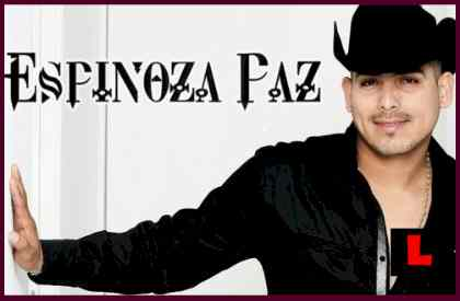 La Voz Mexico To Debut With Espinoza Paz, Aleks Syntek, Alejandro Sanz, and Lucero as Judges