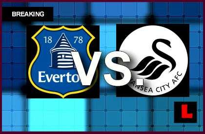 live score english fa cup