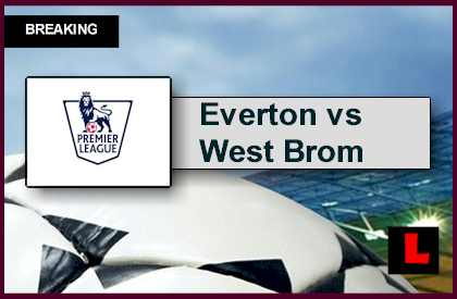 Image Result For Vivo Liverpool Vs West Bromwich Albion En Vivo Streaming Video
