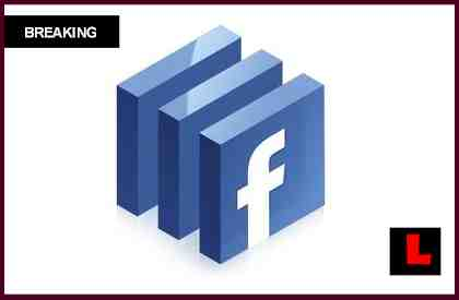 Facebook IPO Class Action Lawsuit Filed Against Mark Zuckerberg