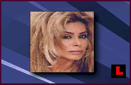 faye resnick playboy photos real housewives of beverly hills