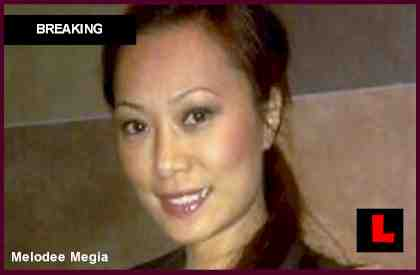 Fired for Bye-Bye Greeting? Melodee Megia Sues Cosmopolitan Resort Las Vegas