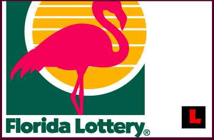 Florida lottery lotto results by date in Brisbane