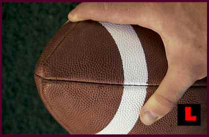 Football Games Today - College Bowl NFL
