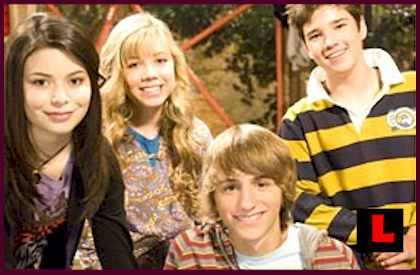 Fred is Dead iCarly VIDEO Fred Figglehorn Lucas Cruikshank