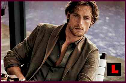 gabriel aubry Teen Driver.jpg In 2007, Congress passed a joint resolution to establish the ...