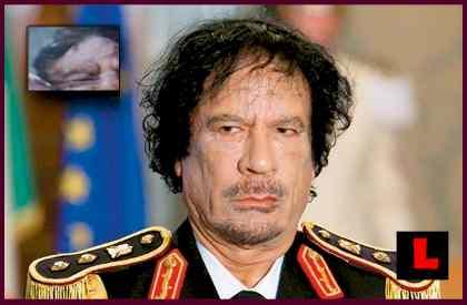 gaddafi-death-photo-video.jpg