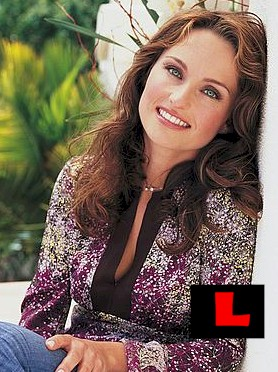 One my favorite people ever, Giada De Laurentiis, is of course pregnant ...