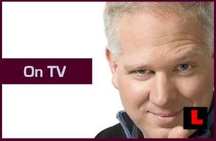 The Revolutionary Holocaust Glenn Beck