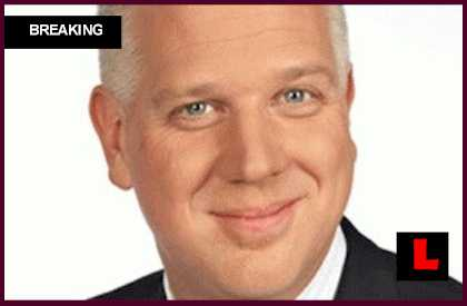 Glenn Beck Rejected in Bid to Buy Current TV
