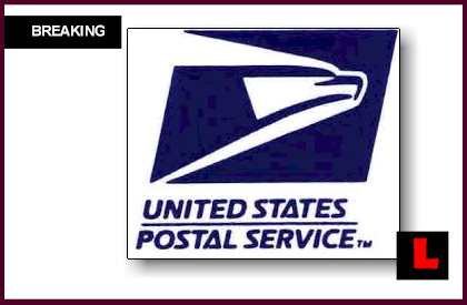 Good Friday Holiday Confusion Strikes Post Office, Bank Customers open closed mail