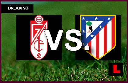 Image Result For Vivo Maribor Vs Sevilla En Vivo Champions League Live