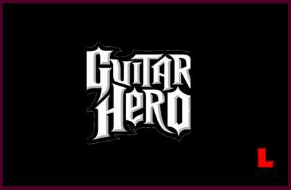 Guitar Hero Activision Pulls the Plug