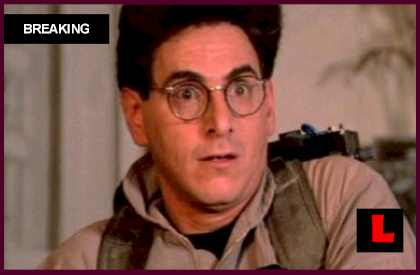 Harold Ramis Cause of Death Revealed: Inflammatory Vasculitis