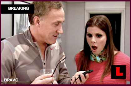 RHOC Spinoff? Heather Dubrow Husband, Adrienne Maloof Ex To Star