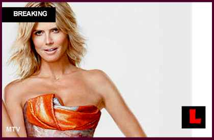 Heidi Klum Ring Prompts Martin Kristen Engagement Denial