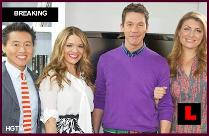 HGTV Design Star 2012 Winner Battles Spoilers Online