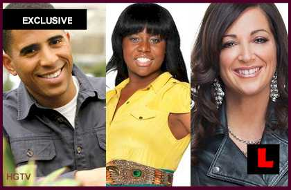 Hilari Younger, Sandra Rinomato, Ahmed Hassan Exits Leave HGTV Viewers Perplexed: EXCLUSIVE