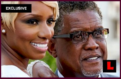NeNe Leakes I Dream Of NeNe Full Season Commitment Inked? EXCLUSIVE