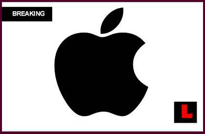 iPhone Release Date Prompts Apple Announcement September 10, 2013