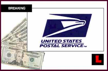 Veterans Day 2012 Closes Post Office and Banks Today for Federal Holiday
