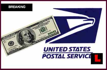 Veterans Day 2012: Post Office and Banks Close with no Mail Delivery