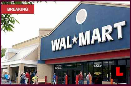 Is Walmart Open on Christmas Day