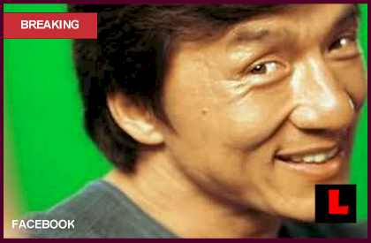 Jackie Chan Hasn't Died 2013 as Fake Deaths, Injuries Strike QBs