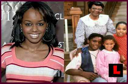 pictures of the hot Jaimee Foxworth, allegedly Crave. Jaimee Foxworth