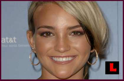 Jamie Lynn Spears and Casey Aldridge Split