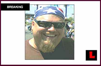 Jason JT Ready Identified in Gilbert, Arizona Shooting Near Phoenix