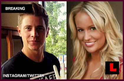 Holm, Emily Maynard Battle False The Bachelorette 2012 Winner Report