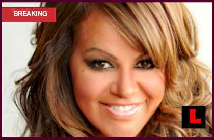 Jenni Rivera Feared Dead, Death died plane crash se murio