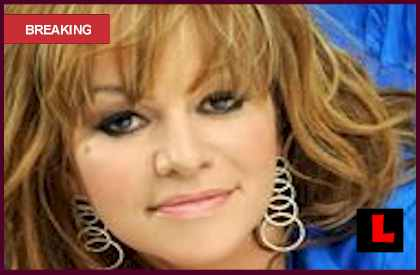 Jenni Rivera jenny rivera Funeral Arrangements, Memorial Tribute Concert Remain Pending
