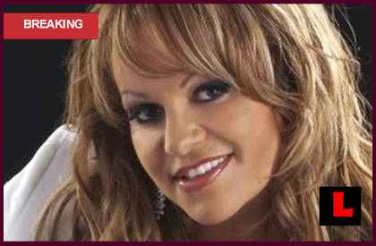 Jenny Rivera Crash Photos Following Death Prompts Mexico Leak Outrage