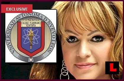 Jenny Rivera Body DNA Test Results Prompt Hospital Silence: EXCLUSIVE