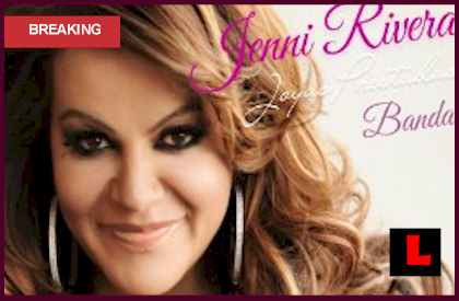 Jenny Rivera License Found, Jenni Rivera Dead Body Unrecoverable crash photos dead died death