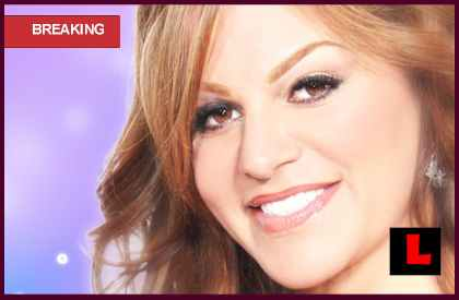 Jenny Rivera Plane Crash Photos Match Dress, DNA Test Pending jenni rivera dead body found