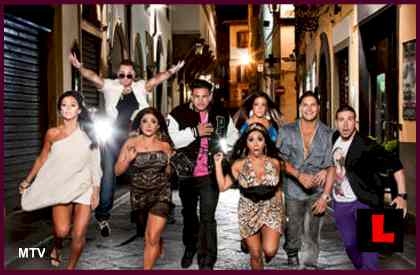 Jersey Shore Cancelled, Season Six Will Be Final Season