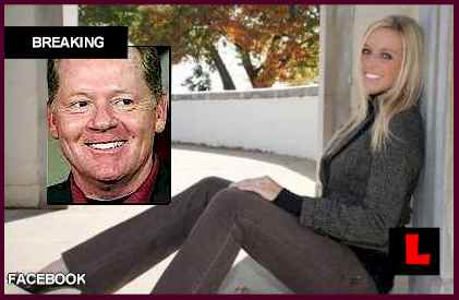 Jessica Dorrell Arkansas Affair Prompts Bobby Petrino Wreck, of His Contract