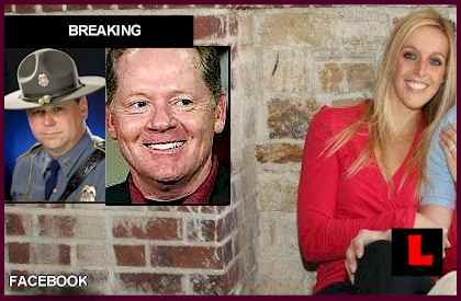 Jessica Dorrell Arkansas Case Seeks Bobby Petrino Wreck Report by Lance King
