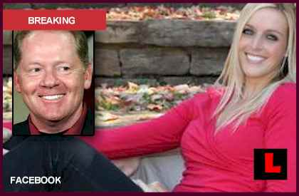 Jessica Dorrell, Bobby Petrino Declined Arkansas 911 tape, call Caller Wreck Assistance wife